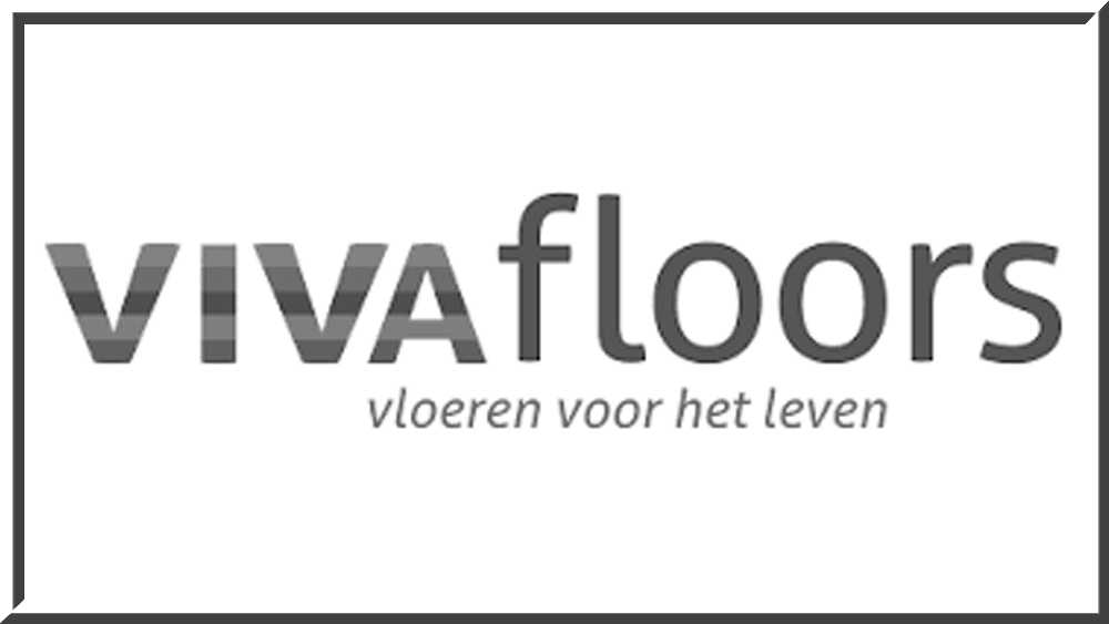 Vivafloor PVC Vloeren