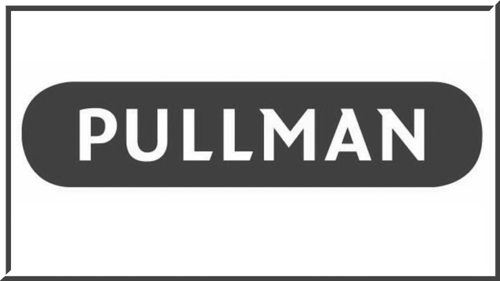 Pullman Boxsprings En Matrassen.