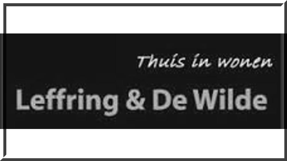 Leffring En De Wilde – L&DW